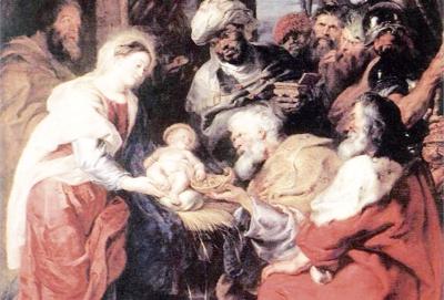 Fête de Noël : Les chrétiens célèbrent la naissance de Jésus, dimanche 24 et lundi 25 décembre 2017