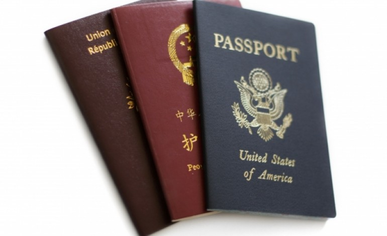 Les Etats-Unis invitent le Sénégal à mettre de l'ordre dans la délivrance des passeports diplomatiques