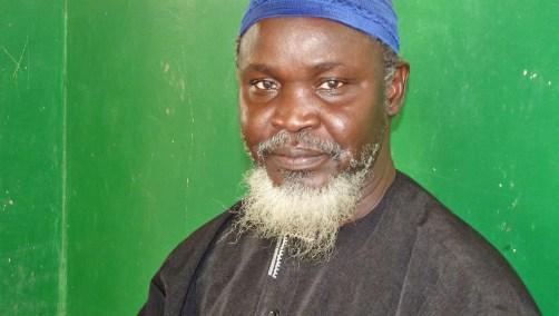 Procès: Les avocats d'Imam Ndao incriminent le Doyen des juges