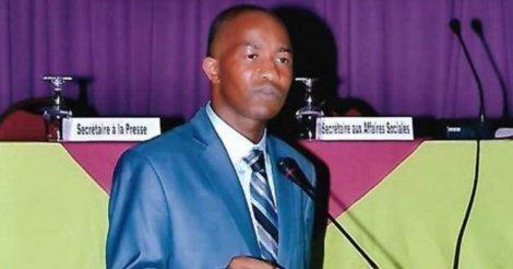 Colloque sur l'indépendance de la Justice au Sénégal: Le discours de haute facture du juge Souleymane Teliko, président de l'Ums