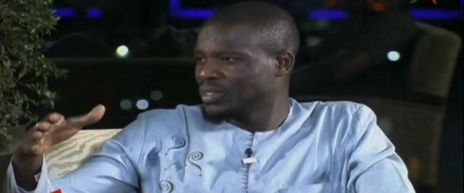 Amdy Faye sur la situation de Sadio Mané: « Je suis parfaitement d'accord avec Klopp »