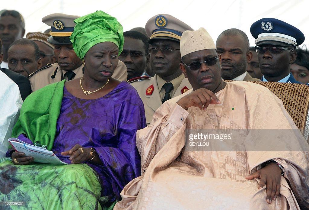 Déclaration de patrimoine des autorités : la Loi n° 2014-17 est-elle respectée au Sénégal, l'OFNAC joue-t-elle son rôle ?