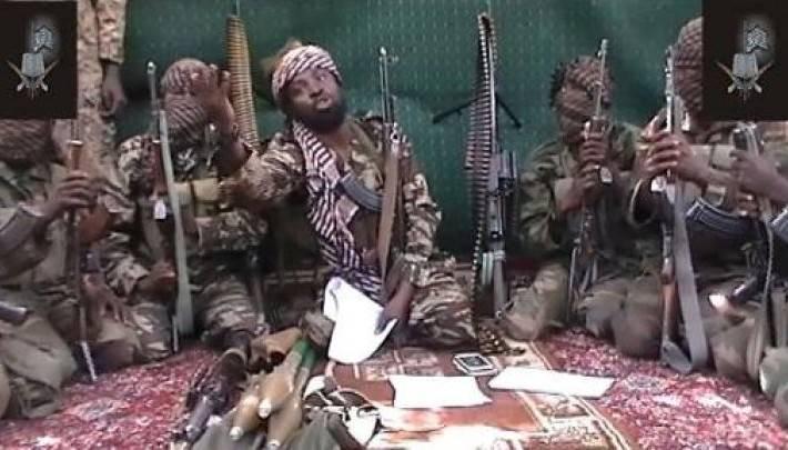 Terrorisme: Les incroyables révélations de Makhtar Diokhané