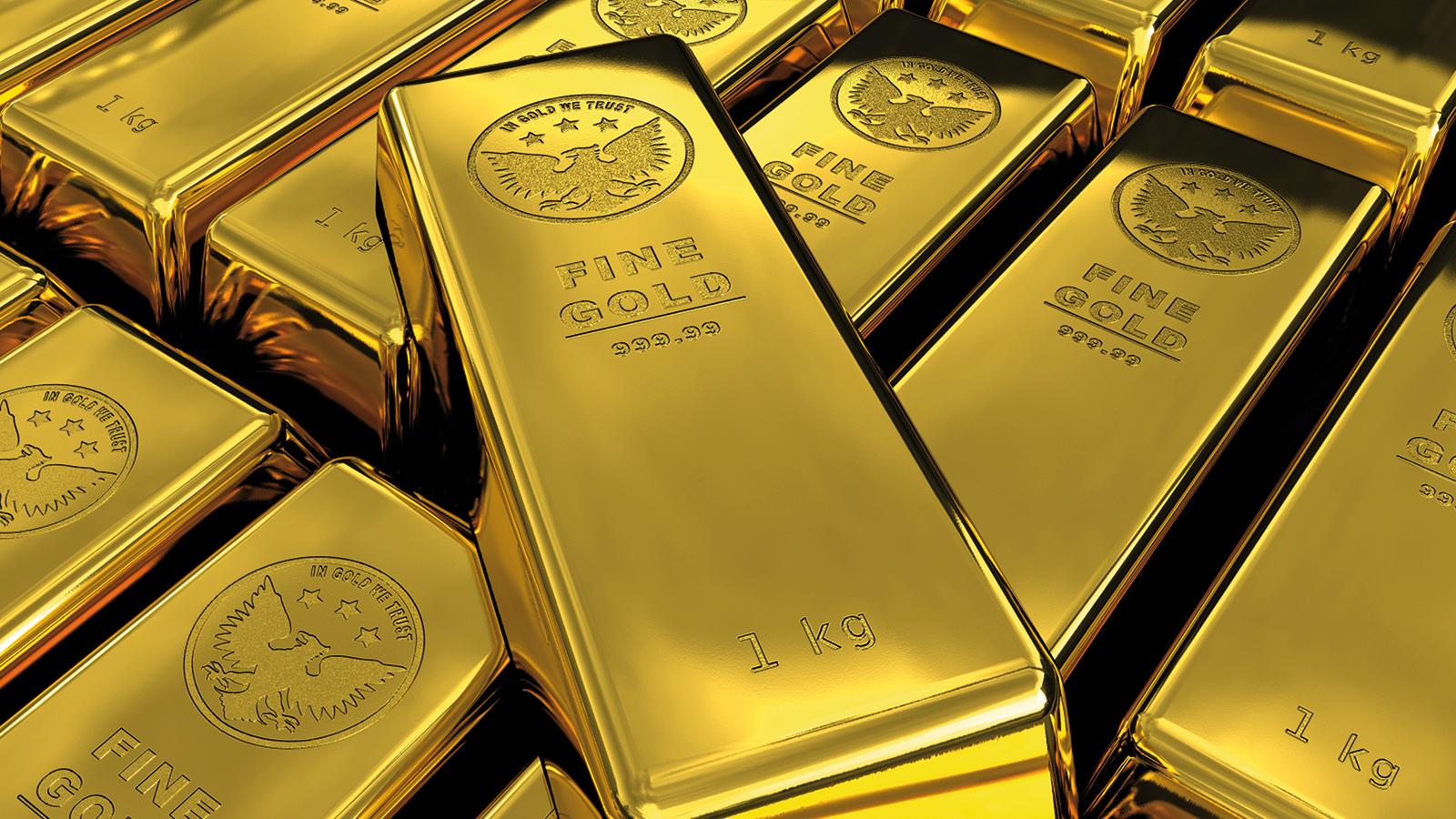 "Sabodala Gold Operations: 16 kilos d'or ""disparaissent"" à l'AIDB"