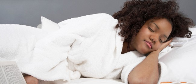 Kystes aux ovaires: 3 causes à connaître
