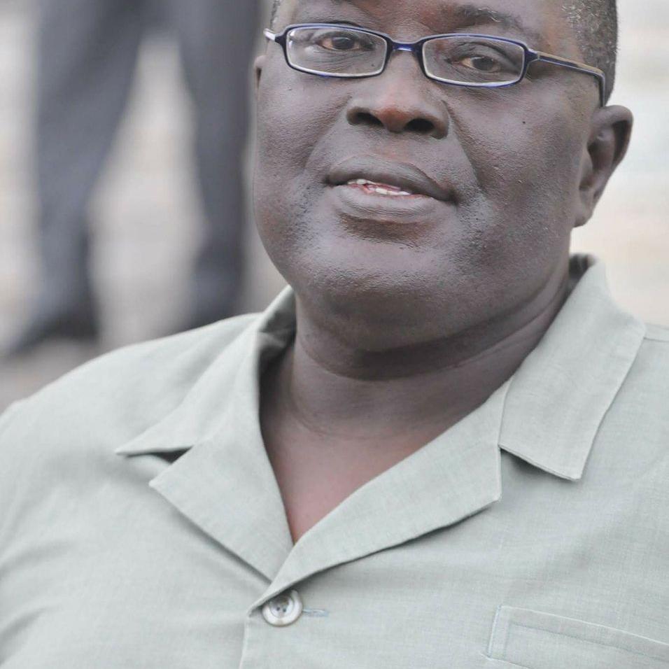 Affaire de l'argent de la traque des biens mal acquis : Ce que pense Mamadou Bamba Ndiaye de la sortie du Gouvernement