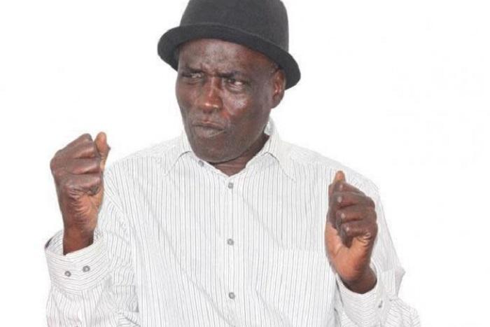 Serigne Mor Mbaye à Khalifa Sall et Cie : «Il faut qu'ils se battent»