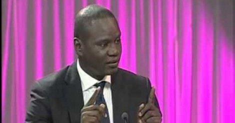 """Abdourahmane Diouf, Rewmi :  """"Contrairement aux juges du conseil constitutionnel du Kenya qui ont osé désavouer leur gouvernement, au Sénégal le conseil constitutionnel ne rame jamais à contre-courant"""""""