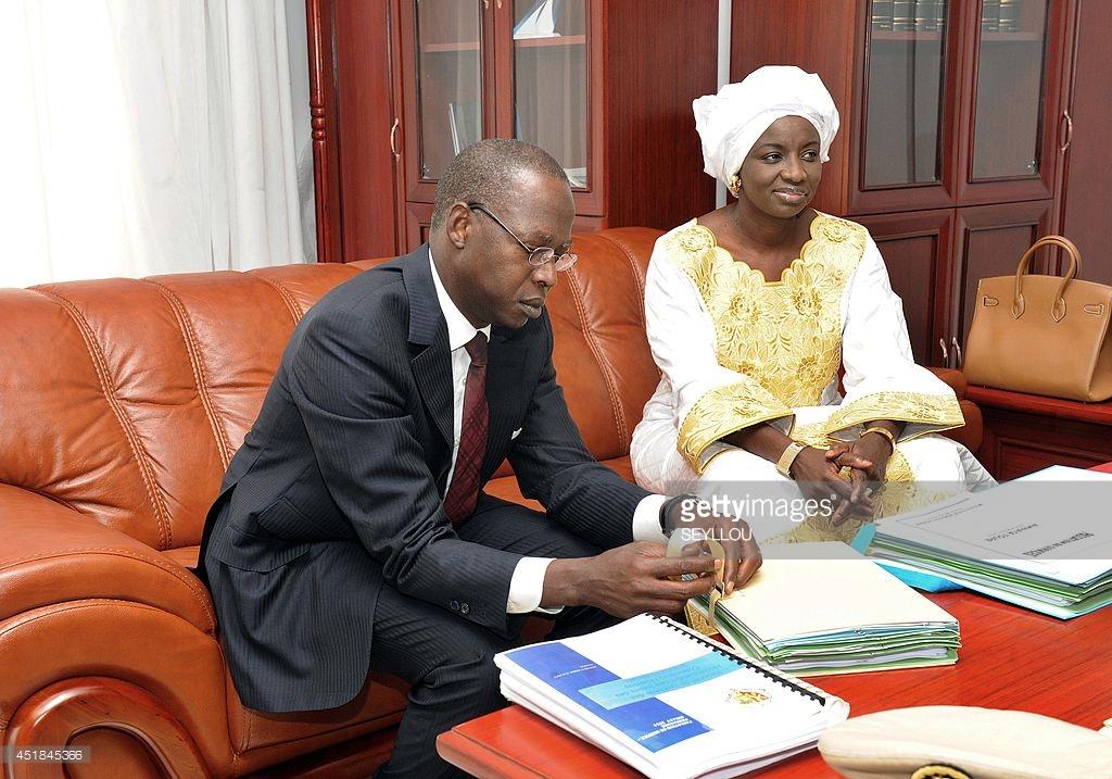 Sénégal : enquête sur le bilan controversé de la traque aux biens mal acquis