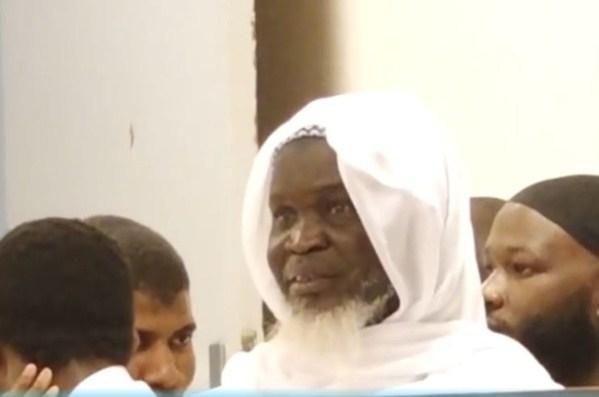 """Après Khalifa Sall, Imam Alioune Ndao et Cie """"changent"""" de juge"""