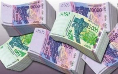 Faux numéros de série sur les billets de banque : La Bceao dément et appelle à la vigilance
