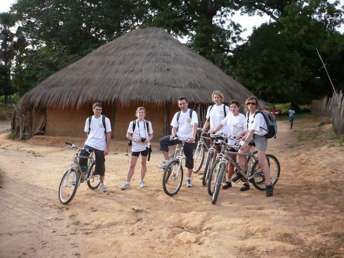 Casamance : La France déconseille à ses ressortissants de se rendre au sud de Ziguinchor