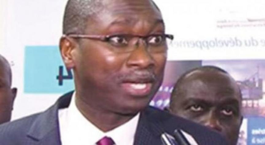 """Casamance: """"La politique pénale sur le trafic de bois, va être évaluée"""""""