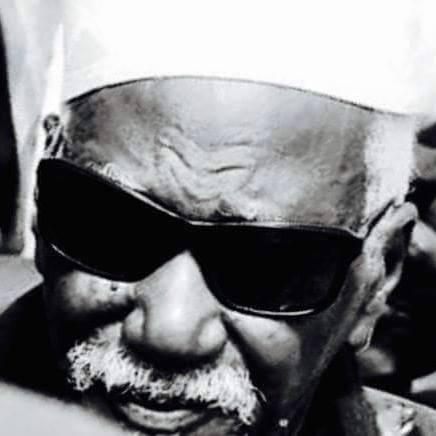 Le Khalife de Touba, Serigne Sidy Mokhtar Mbacké n'est plus