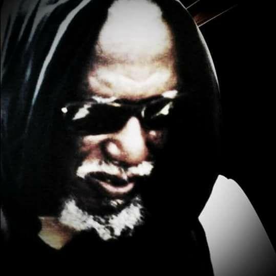 Cheikh Sidy Moctar : Un Mystique en chiffre sept