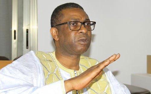 Youssou Ndour, ministre-conseiller : « J'avais une relation extraordinaire avec Serigne Sidy Mokhtar Mbacké »