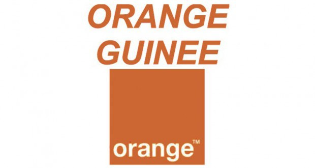 Blanchiment de capitaux et complicité: Le Directeur commercial d'Orange Guinée et sa femme risquent gros