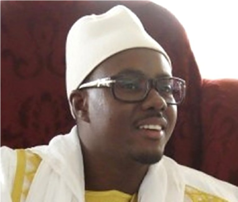 Touba: Le nouveau khalife élargit les pouvoir de Serigne Bass Abdou khadre