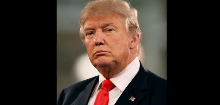 «Pays de merde » : La grossièreté de Donald Trump fait réagir les dirigeants africains et l'ONU