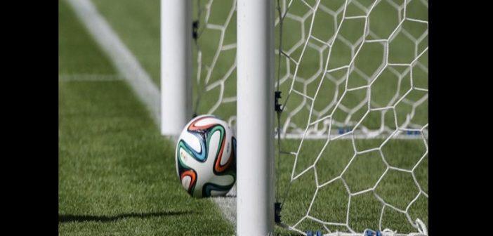 Football : La France suspend la technologie sur la ligne de but