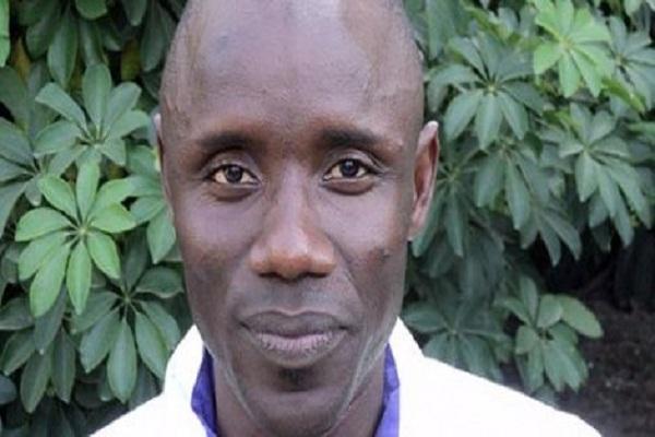 Enquête sur Boffa : Un journaliste parmi les personnes interpellées