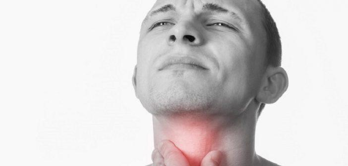 Santé: 5 remèdes de grand-mère pour soigner les angines