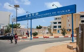 Université Cheikh Anta Diop de Dakar : Les professeurs vacataires réclament derrière 7 mois d'arriérés de salaires