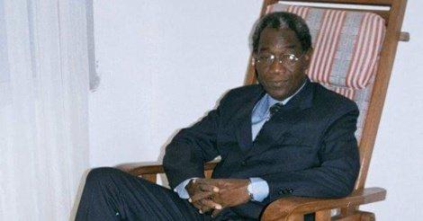 Nécrologie – Décès de l'ancien journaliste, Iba Guèye