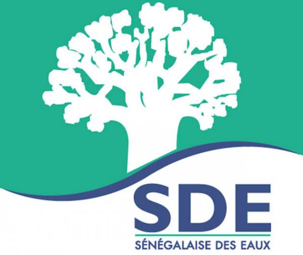 SDE : La centrale syndicale menace