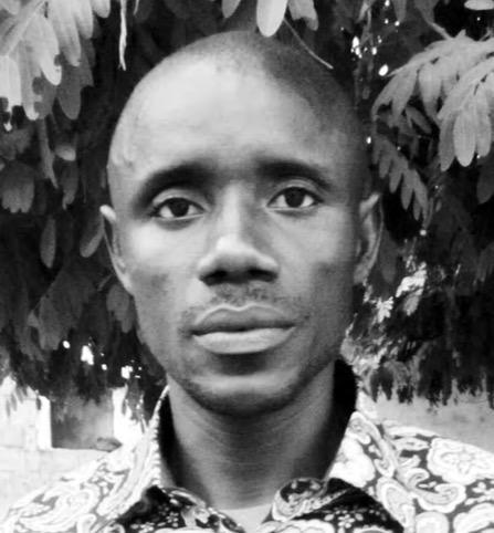 Tuerie de Boffa : le journaliste Capain Bassène serait mouillé jusqu'au cou