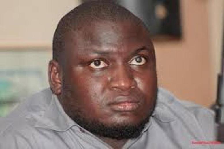 Sommet Africain – Toussaint Manga recommande de voter des anti-corruption pour faire face à certains dérives