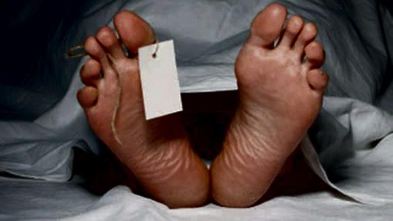 Décès de Bourouma Toumboul Sané:  Révélations sur une mort suspecte