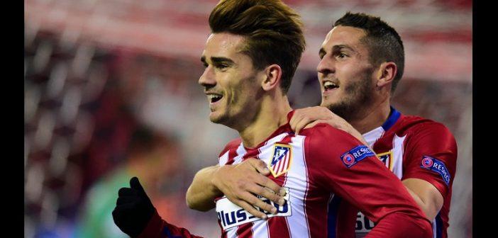 Mercato: Une autre star bientôt au FC Barcelone ?
