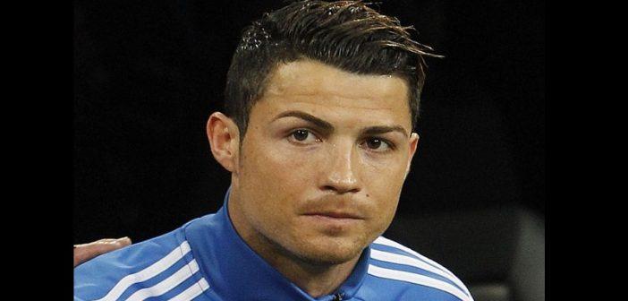 Mercato : Vers un départ de Cristiano Ronaldo pour la Chine ?
