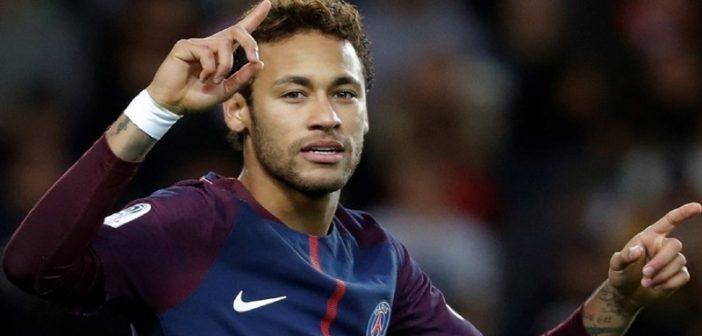 Les 4 conditions qui permettent à Neymar d'aller au Real Madrid