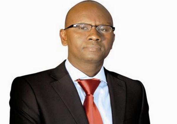 Présidentielle 2019 : Moussa Sy vote PDS et efface Idrissa Seck