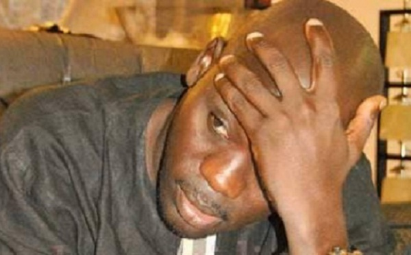 Après ses propos «irresponsables», Cheikh Yérim Seck se fait « fusiller » en Casamance