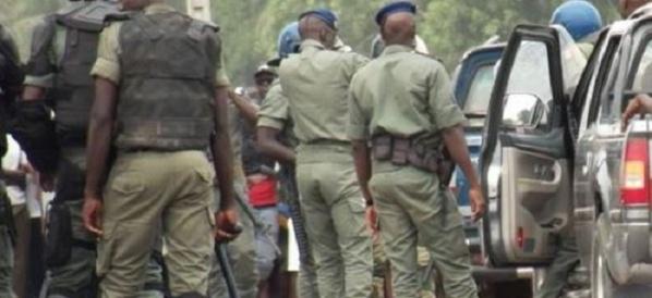Tuerie de Boffa Bayottes : De nouvelles interpellations, la gendarmerie refuse d'en préciser le nombre