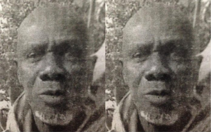 Autopsie du corps du SG du comité inter-villageois de la forêt de Boffa Bayottes : Bourama Toumboulou avait ''inhalé un produit toxique létal''