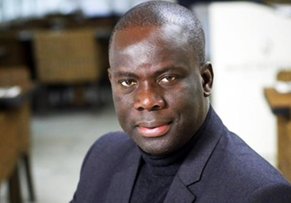 Candidature à la présidentielle de 2019 : Malick Gakou diffère sa décision au 24 mars prochain