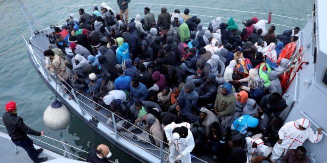 Kolda : Des artistes sénégalais et allemands en campagne de sensibilisation contre l'émigration clandestine