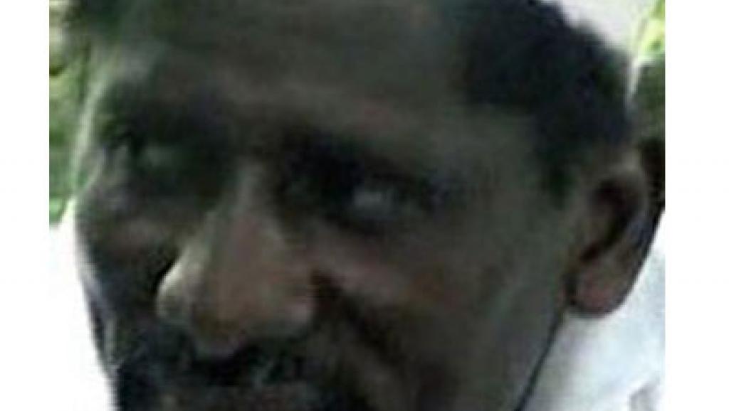 Casamance: Salif Sadio rejette toute implication de son mouvement dans les tueries