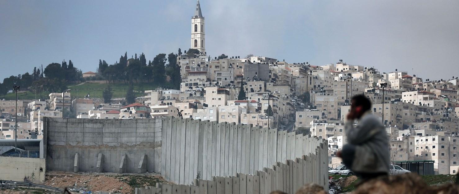 L'effondrement de l'Etat d'Israël à la lumière du Coran : Ces deux prophéties-promesses qui expliquent tout