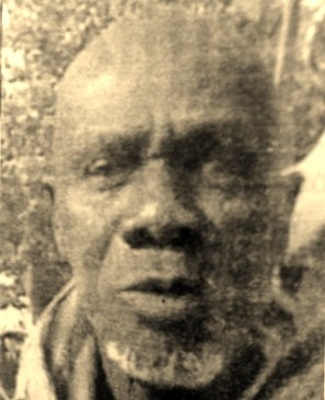 Bounama Sané, Sg Comité de vigilance de Boffa