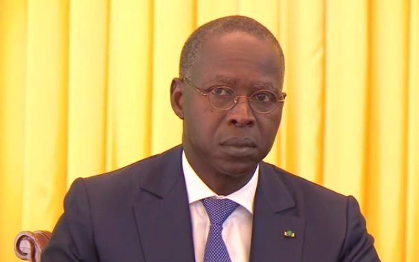 Urgent ! Le Premier Ministre Dionne va rencontrer mardi l'Intersyndicale des Travailleurs des Collectivités locales