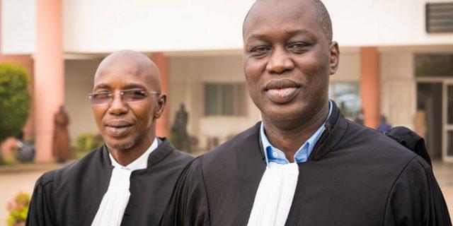 Ces empêcheurs de tourner en rond qui font la vitalité démocratique du Sénégal