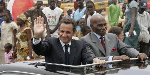 Lettre ouverte à un Président du G8 en visite officielle au Sénégal (Par Maître Abdoulaye Wade)