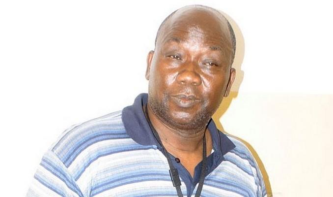 Drogue dans la police : l'agent de l'Ocrtis, Ibrahima Dieng accuse le Commissaire Cheikhna Keïta