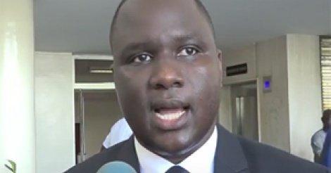 Situation du pays: Déthié Fall propose un débat public entre Macky Sall et Idrissa Seck