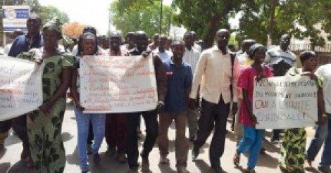 Education : la grève des enseignants agacent élèves et parents d'élèves